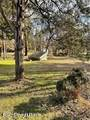 4777 Cedar Grove Rd - Photo 1