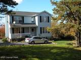 1682 Allegheny Dr - Photo 1