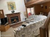 283 Saunders Dr - Photo 4