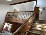 283 Saunders Dr - Photo 5