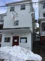 34 Abbott St - Photo 1