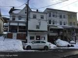 34 Abbott St - Photo 16