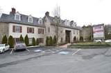 529 Seven Bridge Rd Suite 214 - Photo 5