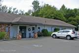 393 Route 940, Ste# 102 Rte - Photo 1