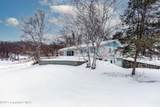 6508 Koehler Rd - Photo 1
