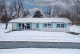 6508 Koehler Rd - Photo 3