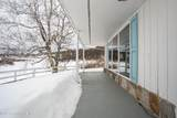 6508 Koehler Rd - Photo 31