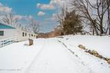6508 Koehler Rd - Photo 33