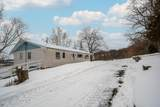 6508 Koehler Rd - Photo 34