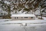 6508 Koehler Rd - Photo 36