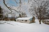 6508 Koehler Rd - Photo 37