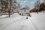6508 Koehler Rd - Photo 38