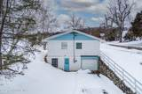 6508 Koehler Rd - Photo 39