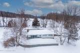 6508 Koehler Rd - Photo 4