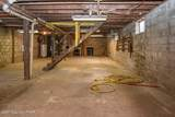 6508 Koehler Rd - Photo 41