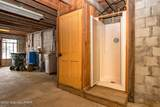 6508 Koehler Rd - Photo 43