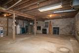 6508 Koehler Rd - Photo 44