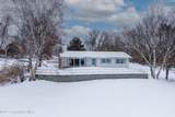 6508 Koehler Rd - Photo 5