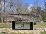 209 Sec 3F Meadow Lark Circle - Photo 1