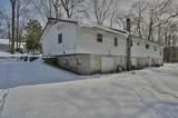 789 Wooddale Rd - Photo 23