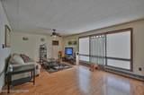 789 Wooddale Rd - Photo 25