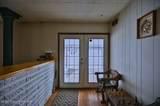 789 Wooddale Rd - Photo 30