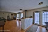 789 Wooddale Rd - Photo 31