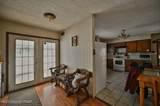 789 Wooddale Rd - Photo 32
