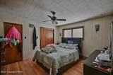 789 Wooddale Rd - Photo 39