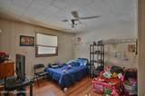 789 Wooddale Rd - Photo 42