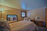 789 Wooddale Rd - Photo 45