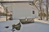 789 Wooddale Rd - Photo 52