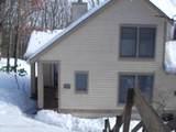 420 Hickory Drive - Photo 1