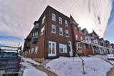 702 Saint John St - Photo 1