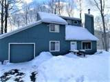627 Country Place Dr - Photo 1