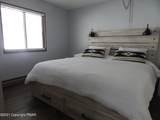 5234 Woodbridge Dr - Photo 15