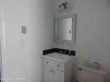 5234 Woodbridge Dr - Photo 19