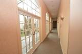 528 Seven Bridge Rd Suite 113 - Photo 6