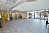95 Highland Ave Suite 209 - Photo 4