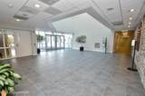 95 Highland Ave Suite 209 - Photo 5