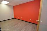 95 Highland Ave Suite 170 - Photo 11