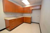 95 Highland Ave Suite 170 - Photo 12