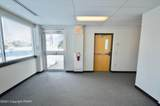 95 Highland Ave Suite 170 - Photo 13