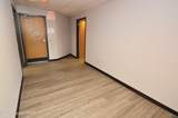 95 Highland Ave Suite 170 - Photo 14