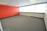95 Highland Ave Suite 170 - Photo 7