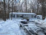 7718 Ralston Ct - Photo 1