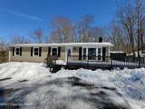 1226 Woodhaven Dr - Photo 1