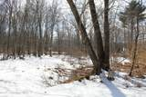 12 Driftwood Rd - Photo 1