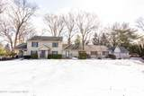 3825 Lincoln Ave - Photo 1