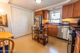 3825 Lincoln Ave - Photo 13